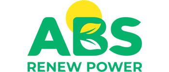 ABS Renew Power Pvt. Ltd. - Samptel Energy