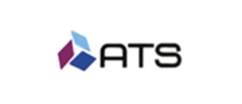 Advantex Technology Solutions LLP - Samptel Energy