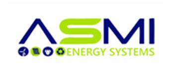 Asmi Energy System Pvt. Ltd. - Samptel Energy
