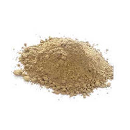 Chemical Bag (Bentonite Powder) 2 - Samptel Energy