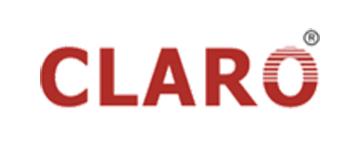 Claro Energy Pvt. Ltd. - Samptel Energy