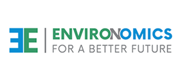 Environomics Pvt. Ltd - Samptel Energy