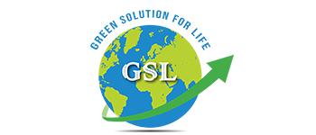 GSL Energy Solutions Pvt. Ltd. - Samptel Energy