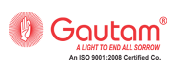 Gautam LED - Samptel Energy