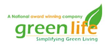 Greenlife Solutions Pvt. Ltd - Samptel Energy