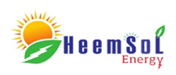 Heemsol Energy System Pvt. Ltd. - Samptel Energy