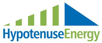 Hypotenuse Energy - Samptel Energy