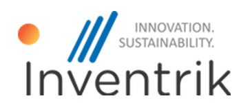 Inventrik Enterprise - Samptel Energy
