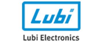 Lubi Electronics - Samptel Energy