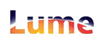 Lume Solar Energy Pvt. Ltd. - Samptel Energy