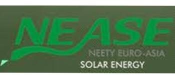 Neety Euro Asia Solar Energy - Samptel Energy