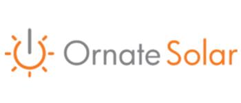 Ornate Agencies Pvt. Ltd. - Samptel Energy