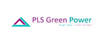 PLS Green Power Pvt. Ltd. - Samptel Energy