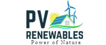 PV Renewables - Samptel Energy