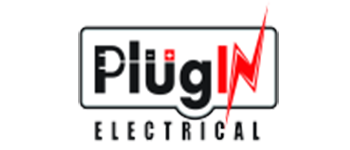 Plugin Electrical - Samptel Energy