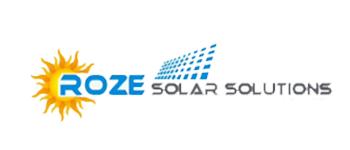 Roze Solar Solutions Pvt. Ltd. - Samptel Energy