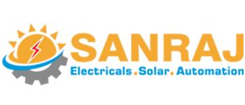 Sanraj Electricals - Samptel Energy