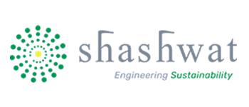 Shashwat Cleantech Pvt. Ltd. - Samptel Energy