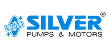 Silver Engineering Co. - Samptel Energy