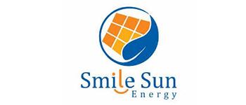 Smile Sun Energy - Samptel Energy
