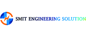 Smit Engineering Solutions - Samptel Energy