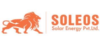 Soleos Solar Energy Pvt. Ltd. - Samptel Energy