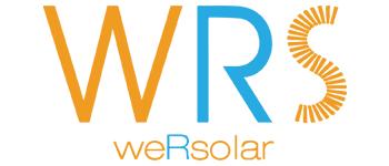 WRS Energy Solutions LLP. - Samptel Energy