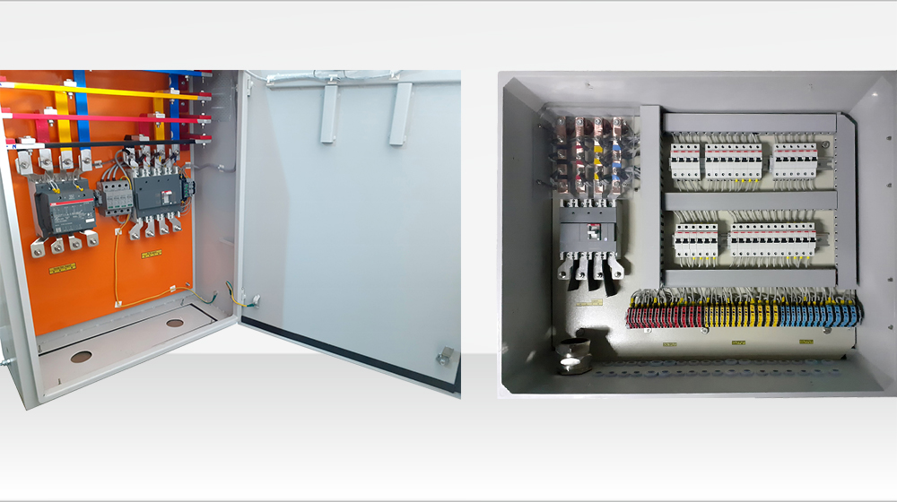Solar ACDB 13 - Samptel Energy