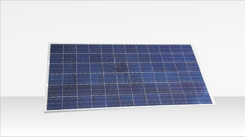 Solar EPC - Samptel Energy